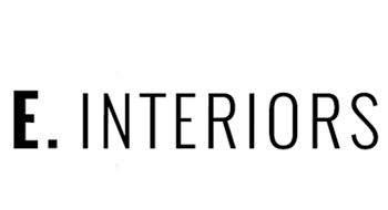 WORKSHOPS by E. Interiors